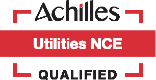 Achilles Utilities NCE Stamp Qualified